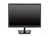 MONITOR 19col LG 19EN33S 5ms LED LCD