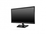 MONITOR 24col LG 24EN33S 5ms FULLHD LED LCD